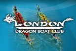 London Dragon Boat Club