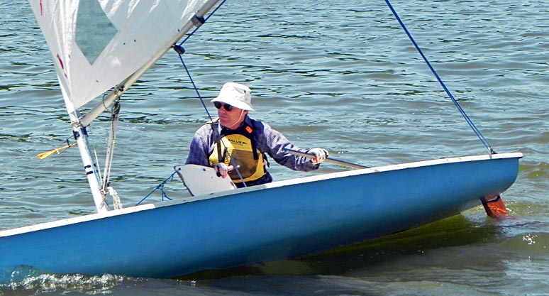 2011 June Bug Regatta